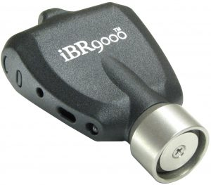 iBR9000 iButton Reader